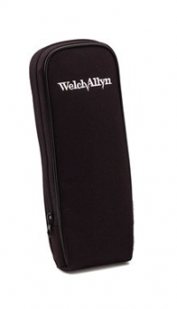 Welch Allyn Soft Carrying Case (05232-U)