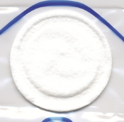 Reliance Rebreath with Filter Paper (RL851)