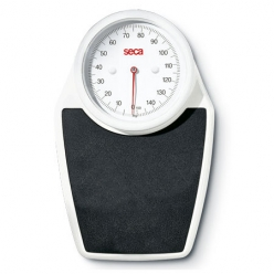 Seca 761 Mechanical Medical Floor Scales with Large Dial (Class IIII)