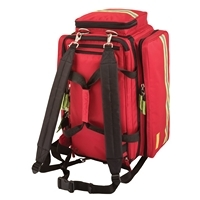 Elite EB208 Large Emergency Bag (DB330)