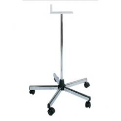 Heine Fibre Optic Projector Stand without Base Plate (Y-096.50.001)
