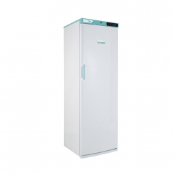 LEC Pharmacy Refrigerator Solid Door Control Plus (353 Litres) (PPSR353UK)