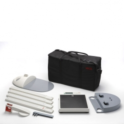 Seca 414 Carry Case for Seca Electronic Baby Scales