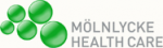 M�lnlycke Health Care